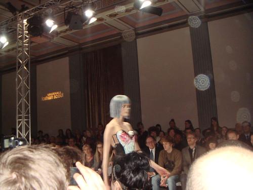 HdP AW2010 show (5)