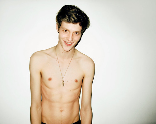 Matthew Hitt0036_Ph Jolijn Snijders(I LOVE FAKE Blog)