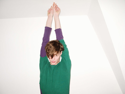 Matthew Hitt0043_Ph Jolijn Snijders(I LOVE FAKE Blog)