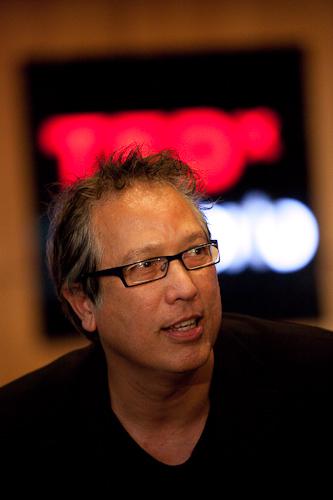 TEDxOPORTO2010_00391