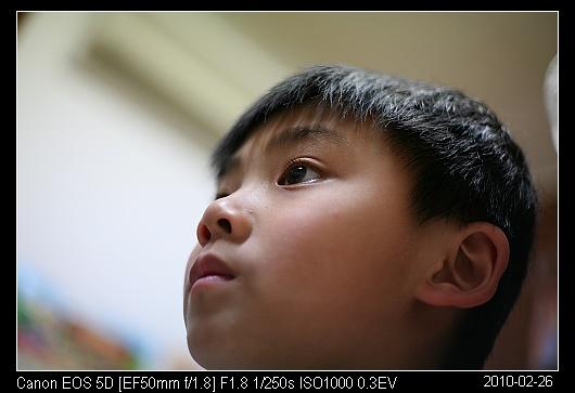 20100226Ray