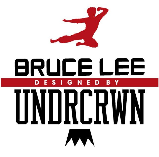 BRUCE-LEE-X-UC-LOGO