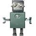 Reel Safe by nerdbots
