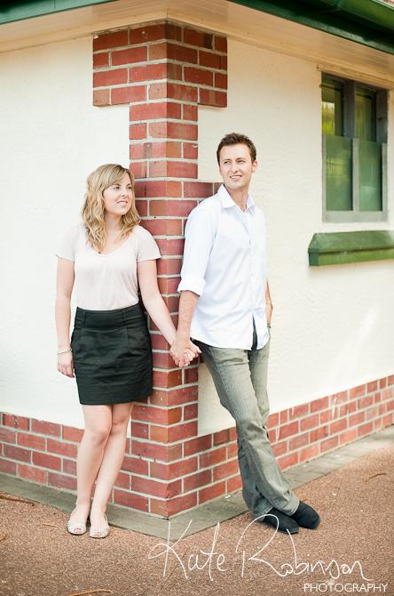 100219-Matt&Jill-22