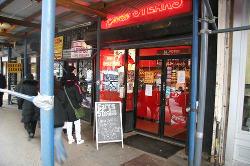 Carl's Steaks 015