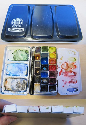 100309 My current paint tin