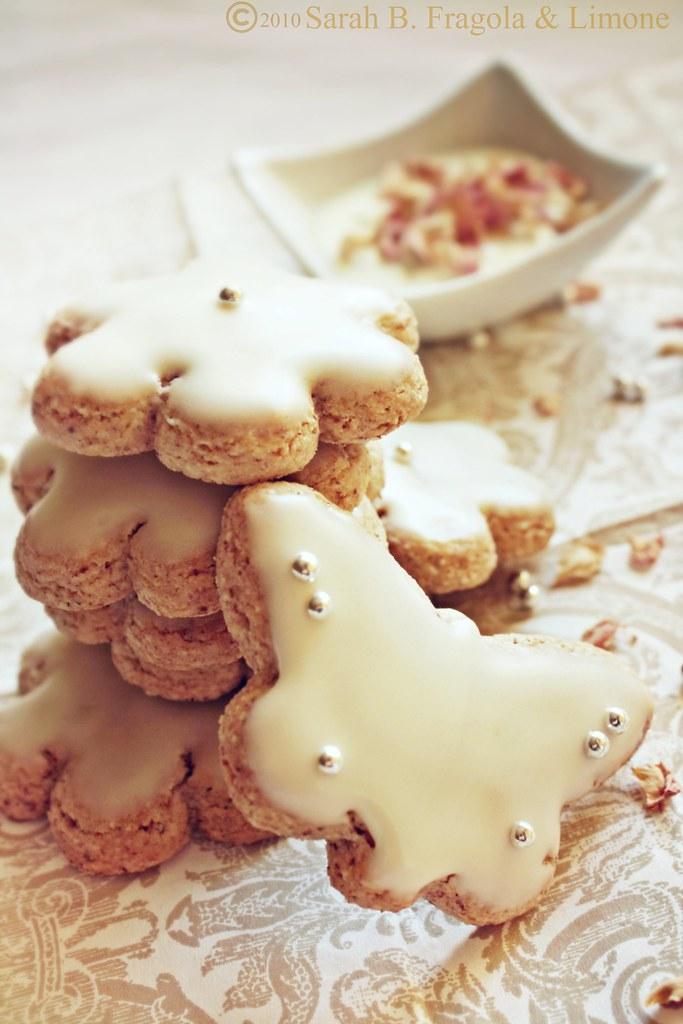 biscotti rosa 15