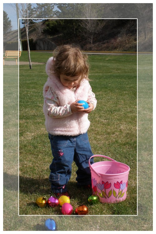 2easter09