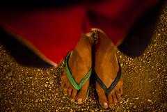 Havaianas ou Ipanema (josemedeiros.com.br) Tags: havaianas ps andar sandalhas