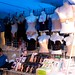 LA Fashion District with Meetup 022