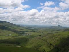 Kamberg Nature Reserve: view from Game Pass Shelter Kamberg Drakensberg (John Steedman) Tags: southafrica südafrika kwazulunatal drakensberg 南非 kzn suidafrika kamberg ケープタウン 南アフリカ共和国 開普敦 kambergnaturereserve gamepassshelter