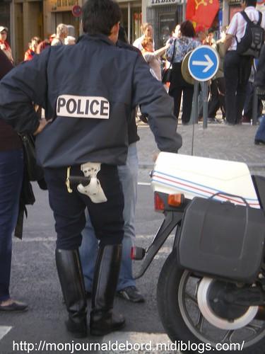 motard police 03.2007 2