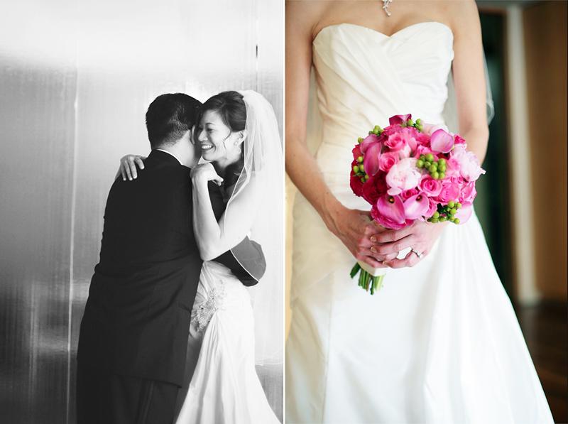 darice wedding blog 4