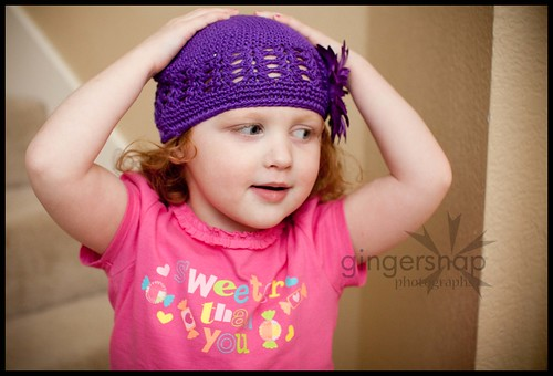 purple hat trial1