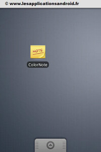 Colornote0