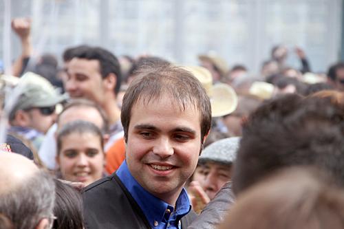 Ricardo-Caballer