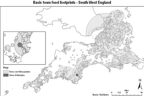 foodfootprints
