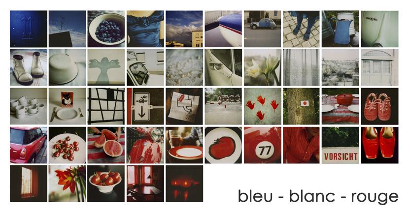 bleu_blanc_rouge_web