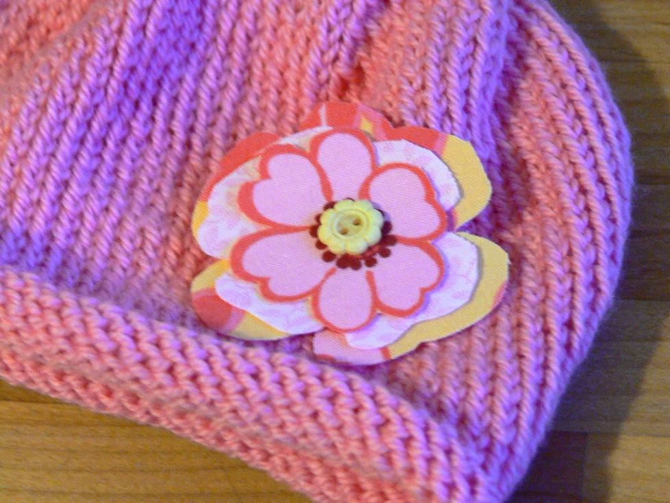 Jenny-flower-hat_08