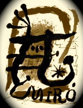 miro18Alcohol-de-Menthe-Posters