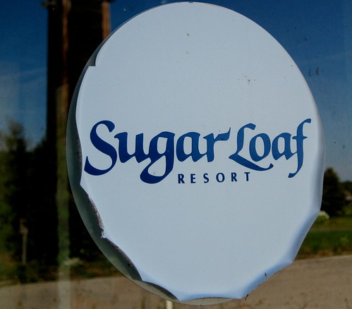 Sugar Loaf Resort