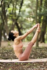 Aya (minimalized) Tags: yoga tokyo asana yogainstructor yogapose  yogainnature yogaasana minimalized helloyoga yogainjapan yogaintokyo benjaminrobins