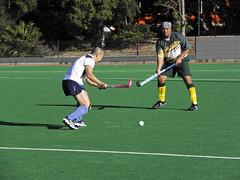 BentStix (Corpus Rex- Robertito) Tags: bear blue gay green hockey socks cub sticks team sydney australia sneakers nsw bent queer gam bentstix