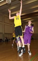 Rolle 2010 Wartti Lahden NMKY (P96) (kansalainen) Tags: lake basketball turku kaarina 2010 rolle koris koripallo p96 namika lahden nmky alkuerä wartti alkusarja hovirinnankoulu lahdennamika