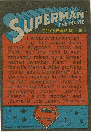 supermanmoviecards_11_b