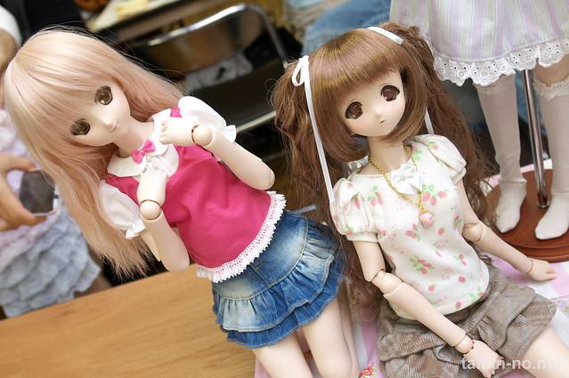DollShow31-DSC_3664