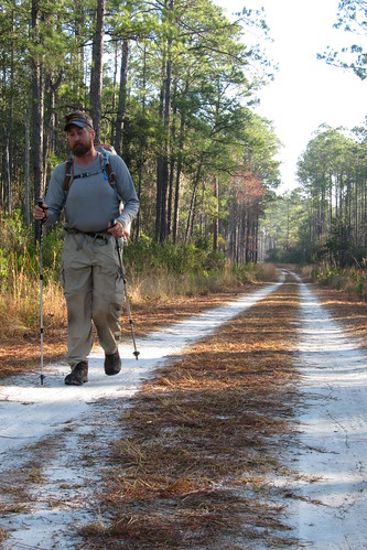 Florida Trail 089