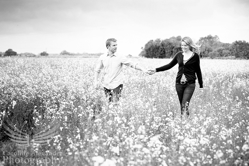 Gloucestershire Wedding Photographer 3