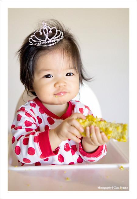 May 25 - Princess Catherine