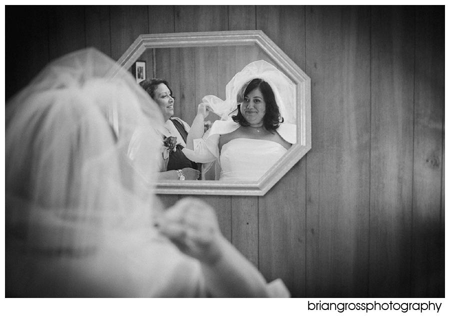 Yoli_Alvin_San Francisco Presidio Wedding_Brian Gross Photography_ 2011-0103