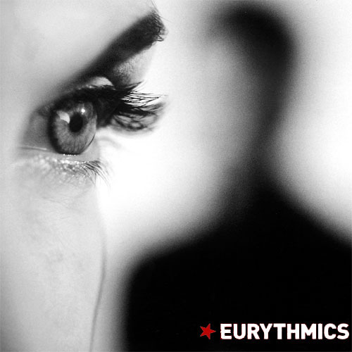 EURYTHMICS 02