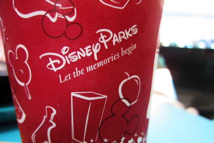 060411_BBBS_Disney11