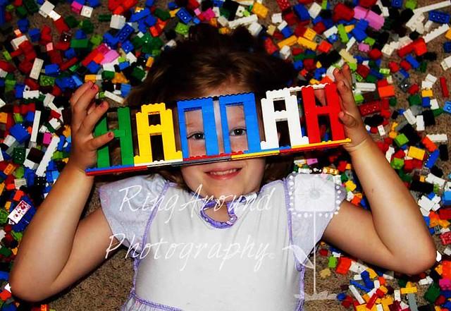 June 11 2011 107_edited-1