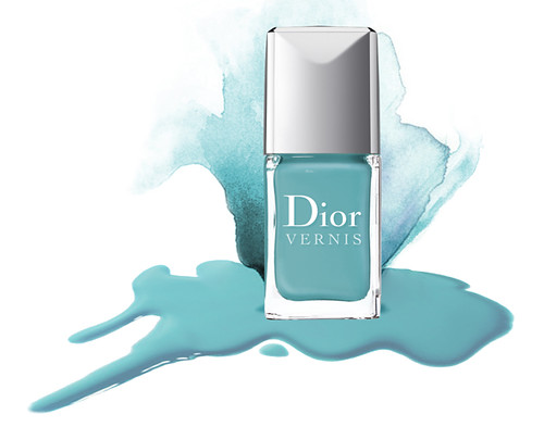 st-tropez-dior-vernis-ongles