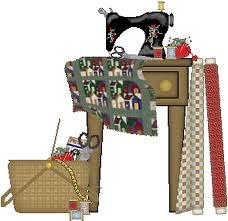 Novo grupo Particular: Korte & Costura by ♥Linhas Arrojadas Atelier de costura♥Sonyaxana