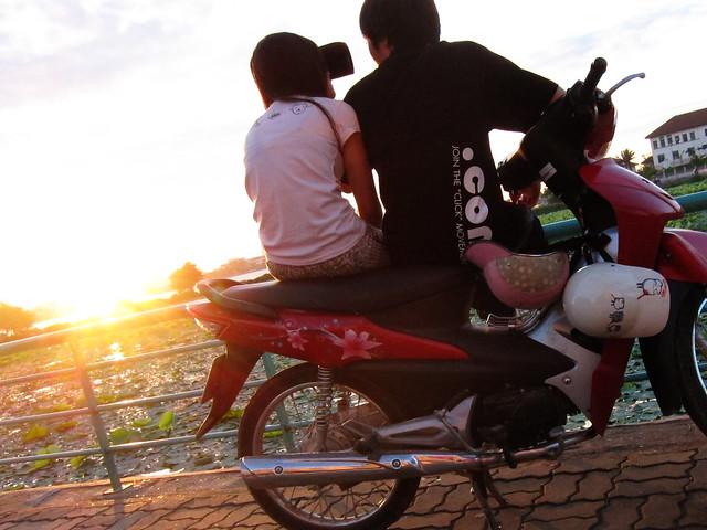 2011.05.10 - Hanoi