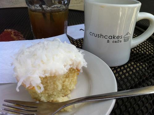 crushcakes