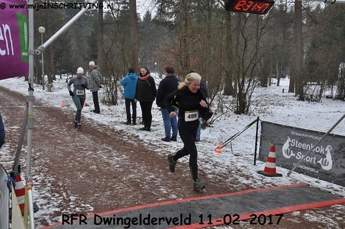 RFR_Dwingelderveld_11_02_2017_0085