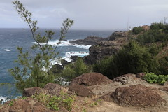 nakalele-2017a.jpg (James Popple) Tags: nakalelepoint usa hawaii