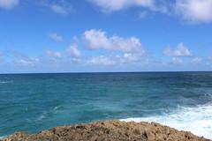 IMG_1483 (Psalm 19:1 Photography) Tags: hawaii oahu diamond head polynesian cultural center waikiki haleiwa laie waimea valley falls