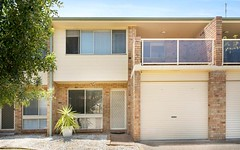 31/1 Sparta Street, Warilla NSW