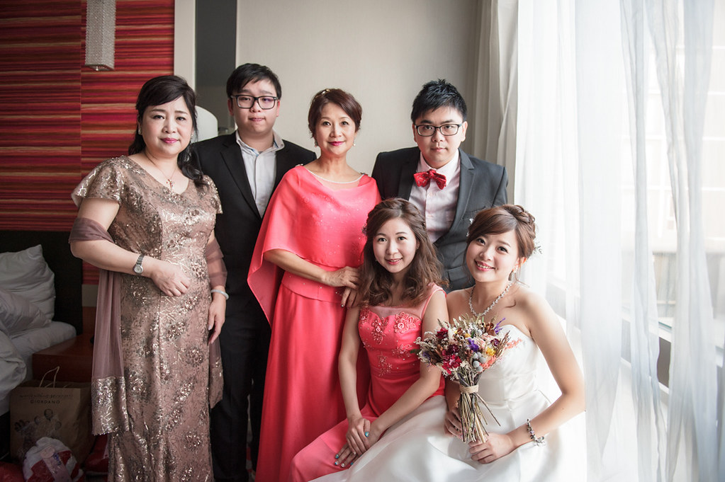 068芙洛麗婚禮拍攝