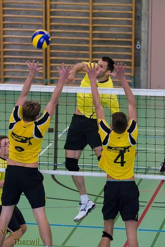 131026_VolleyWyna-VBTH1_050
