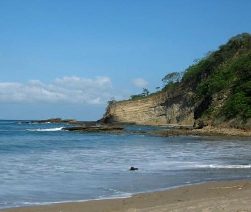 Entrenamiento Playa Marcella 027