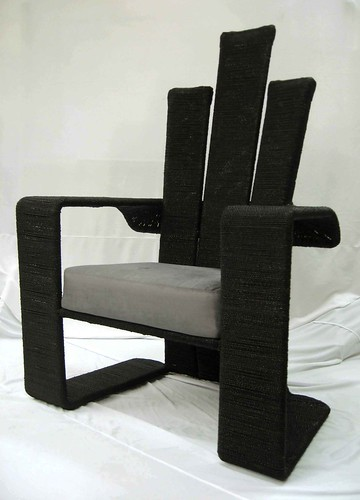 03 alien chair by you.