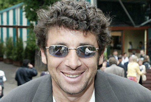 patrick_bruel_reference
